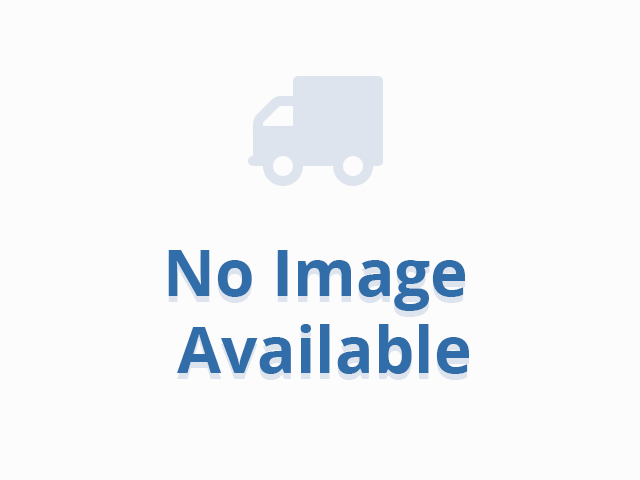2019 LCF 6500XD Regular Cab, Cab Chassis #G00118 - photo 1